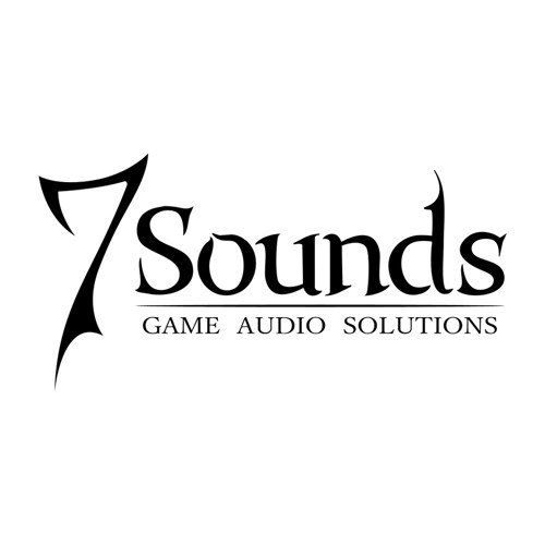 7Sounds's avatar