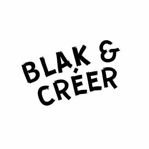 BLAK & CRÉER's avatar