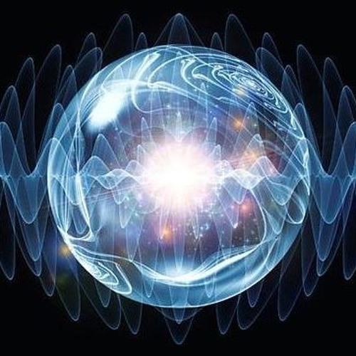 Particula Eterna's avatar
