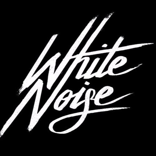 White Noise Remixes ✪'s avatar