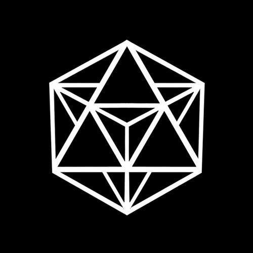 Vantablak's avatar