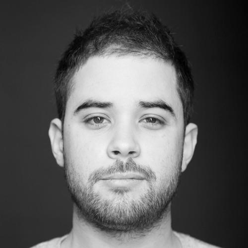 TonyModi's avatar
