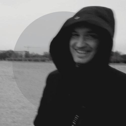 ALEFF's avatar