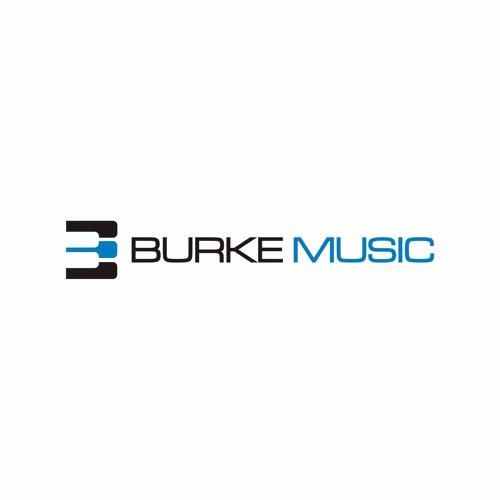 Burke Music Inc.'s avatar