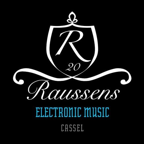Die Raussens's avatar