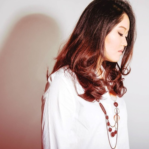 Grace Kim's avatar