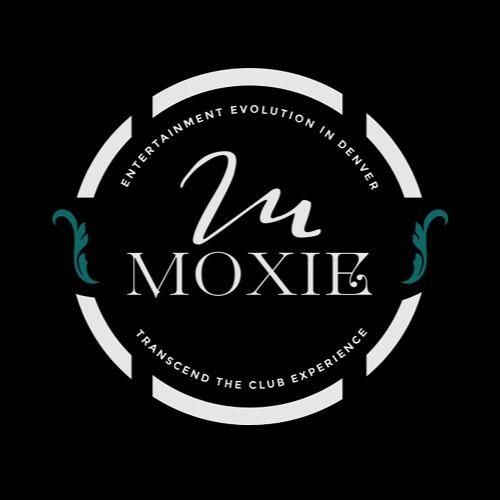 Moxie's avatar