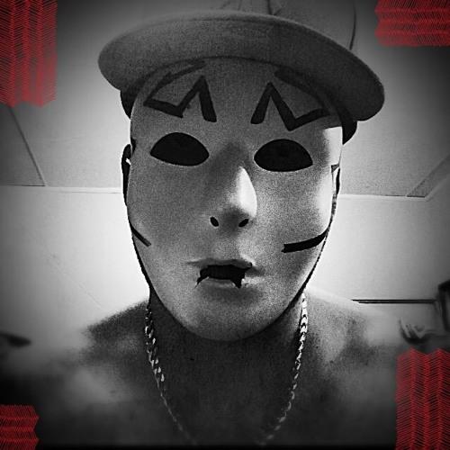 Dribbles's avatar