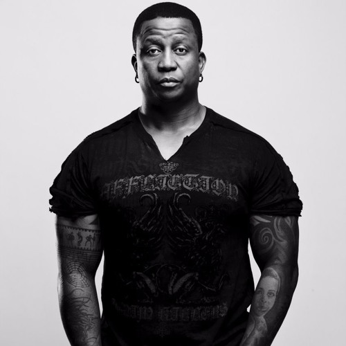 DJ Fresh (Big Dawg)'s avatar