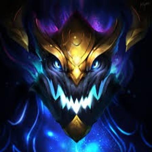 Vini L's avatar