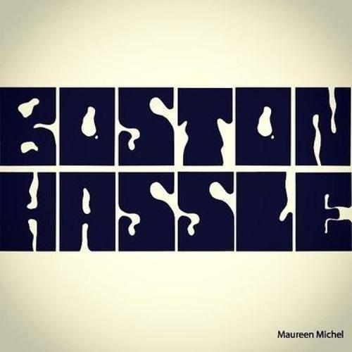 Boston Hassle's avatar