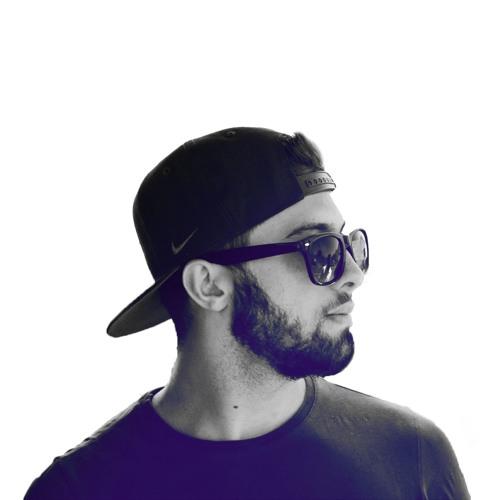RayzZ's avatar