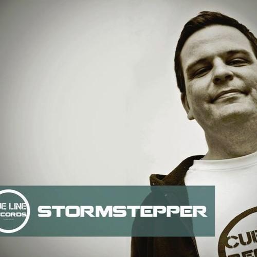 Stormstepper's avatar