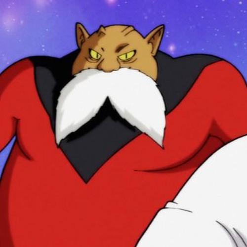 Tōppo's avatar
