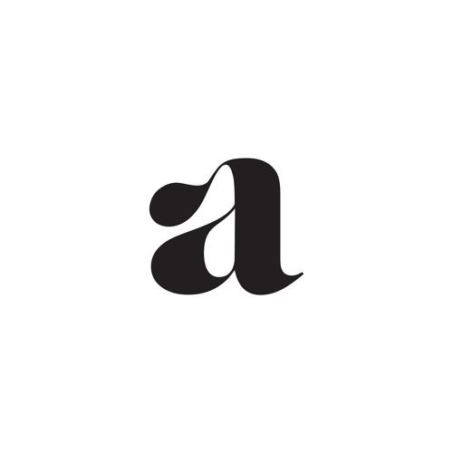 Automagik's avatar