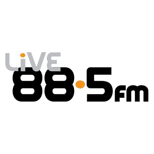 LiVE 88.5FM's avatar