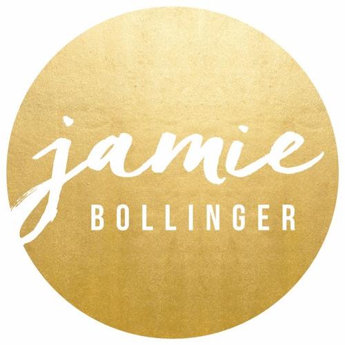 Jamie Bollinger's avatar