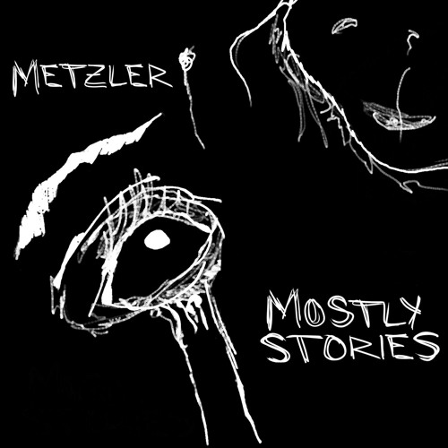 Mostly Stories's avatar