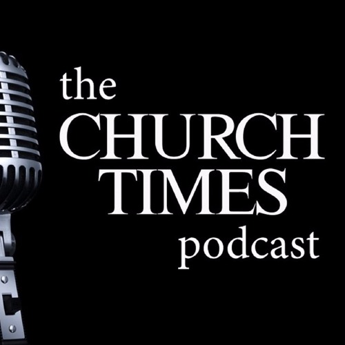 Episode 45 - a round up of the General Synod in London