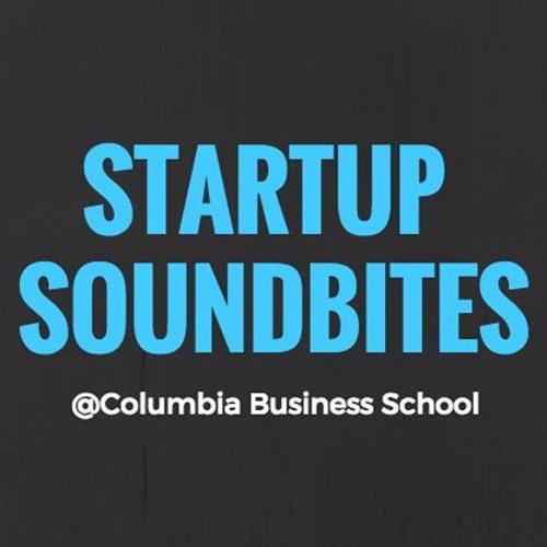 Columbia Entrepreneurs Organization's avatar