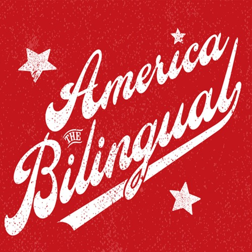 America the Bilingual's avatar