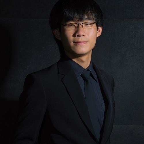 kanokpak Changwitchukarn's avatar