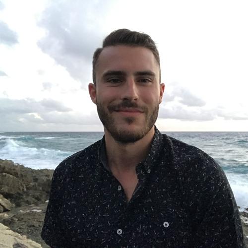 GiancarloVS's avatar