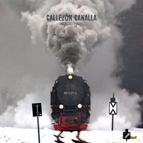 Callejón Canalla's avatar