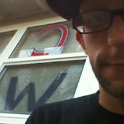 Cody Williams's avatar
