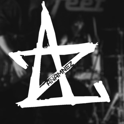 ANAMNEZ's avatar