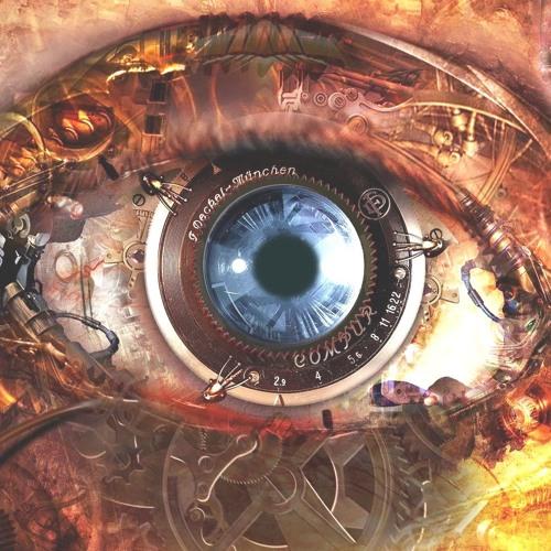    Eye Mechanic  's avatar