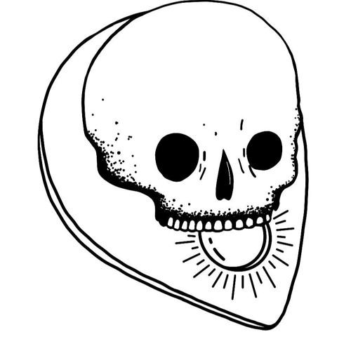 Ouijatrash's avatar