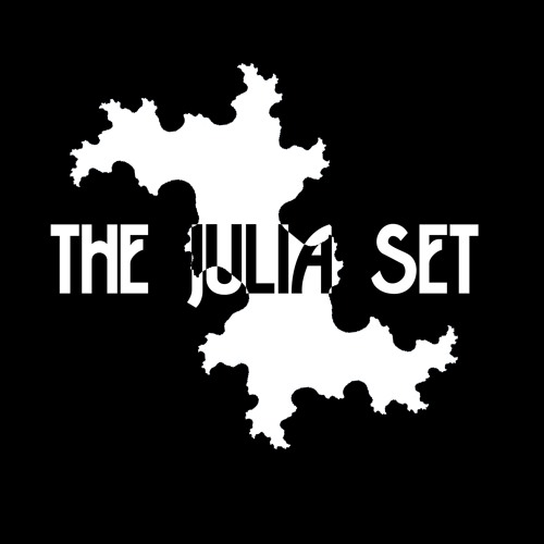 The Julia Set's avatar