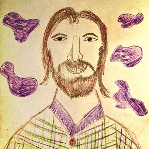 Serge Tsymliakov's avatar