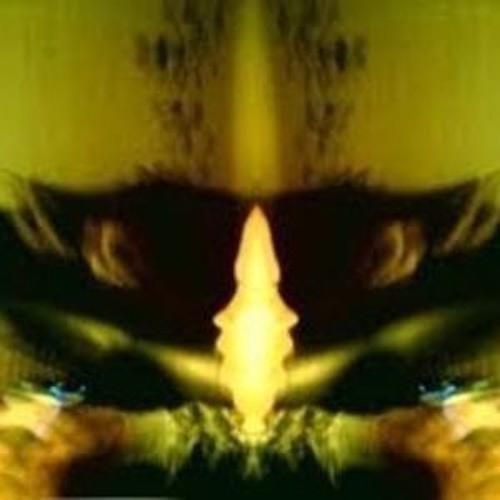 Mindelirium's avatar
