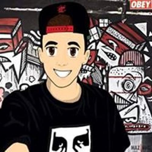 Mustafa Abd Elwahab's avatar