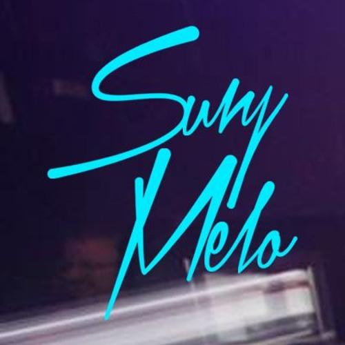 Sury Melo's avatar
