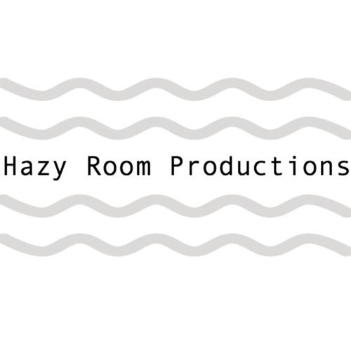Hazy Room Productions's avatar
