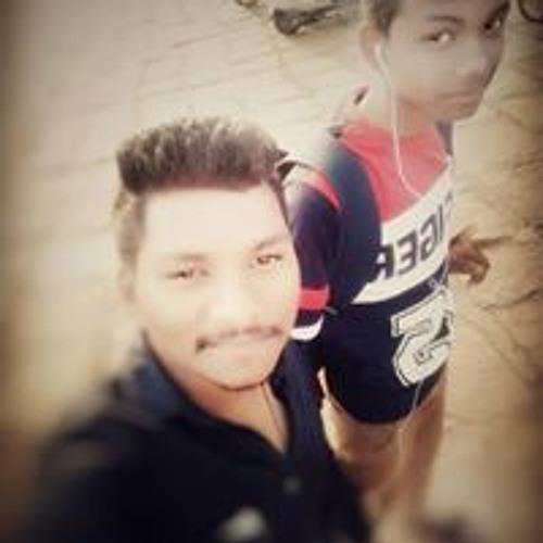 Abhay Sonwani's avatar