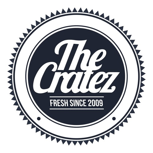 The Cratez's avatar