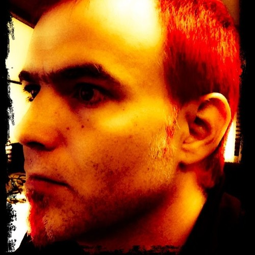 BIGWOODMUSIC's avatar