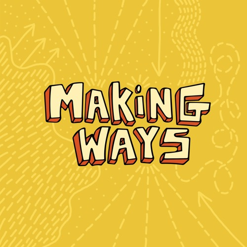 Making Ways's avatar