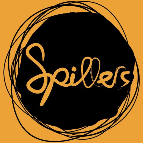 Spillers: Fiction Out Loud