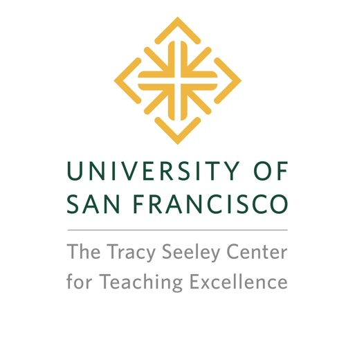 The Tracy Seeley Center for Teaching Excellence's avatar