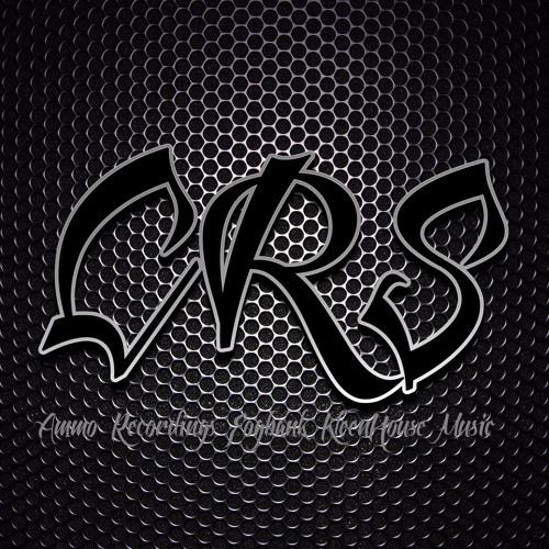 DJ-CRS's avatar
