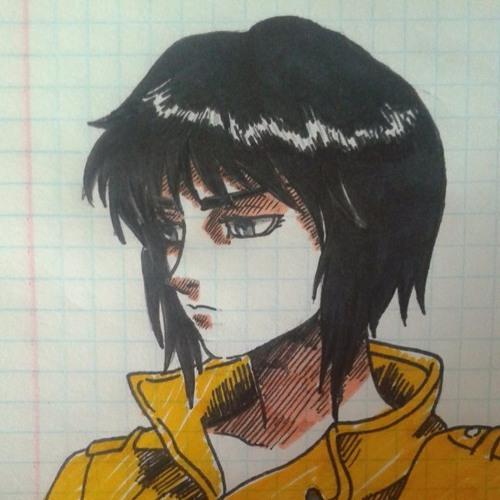 Joakin A Bedolla's avatar