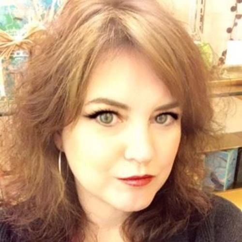 Rachel@babyrobotmedia's avatar