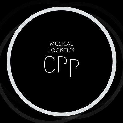 CopyPaste producciones's avatar