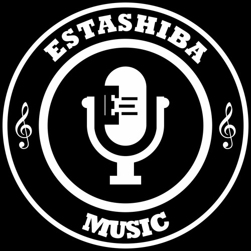 Estashiba Music's avatar