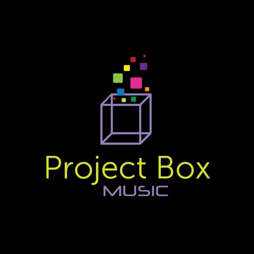 Project Box's avatar